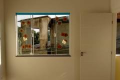 janela-de-vidro-blindex-4 folhas