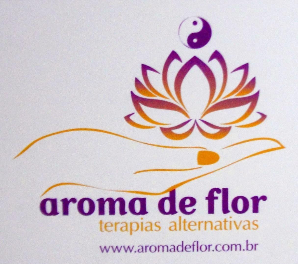 aroma-de-flor