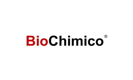 biochimico-industria-farmaceutica