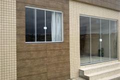 janela-e-porta-blindex