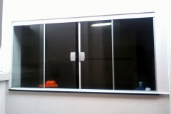 janela-vidro-4-folhas