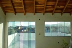 porta-janela-vidro