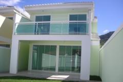 vidracaria-vidro-temperado-blindex