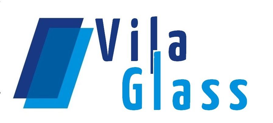 Vidraçaria Vila Glass RJ