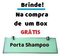 porta-shampoo-brinde-box-vidro-temperado